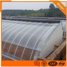 日光溫室廠家 日光溫室造價 日光溫室大棚