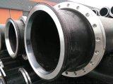 疏浚抽沙专用塑料管(抽沙管)