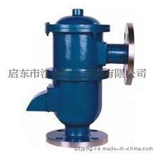 供应江浦JF-VI型阻火呼吸阀