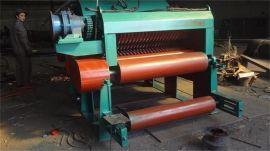 顺昌专业供应大块机、木材切片机-顺昌1250型大块机 省时省力质优价廉