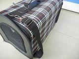 大號可折疊寵物包 泰迪外出便攜手提單肩背包 貓咪狗狗箱包