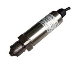 EDS-TPT702高压压力传感器