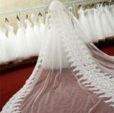 苏州优质蕾丝拖尾婚纱价格 高品质婚纱礼服敬酒服批发