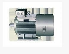 湖北现货供应YIF2,YTSP,YTSZ变频调速电机,变频电机