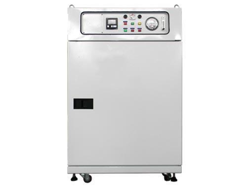 class100級磁性材料乾燥箱,LCD玻璃專用無塵烘箱