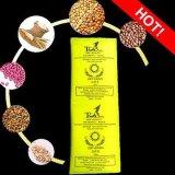 TOPSORB糧食乾燥劑,進口乾燥劑,高吸溼乾燥劑