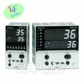 阿自倍尔R15系列数字指示调节器