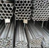 深圳不鏽鋼工業用管 廣東304L不鏽鋼流體用管