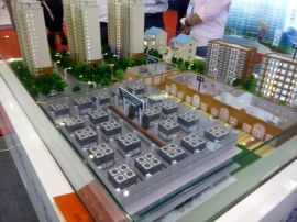 北京模型公司  北京沙盘制作 北京鑫浩宸宇模型公司
