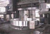 3.6米回转窑轮带大齿轮 回转窑小齿轮厂家   回转窑大齿轮批发