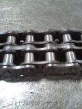 上海原隆160-2(2-50.8mm)石油钻机链条
