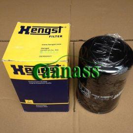 汉格斯特HENGST沃尔沃VOLVO油水分离器1699830/16998304/20532237/1699830-7