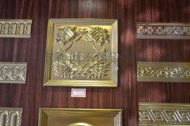 提供不鏽鋼裝修材料 酒店 會所 別墅