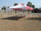 厂家直销3X3米平顶广告帐篷 户外促销 展览展示 多种款式可选