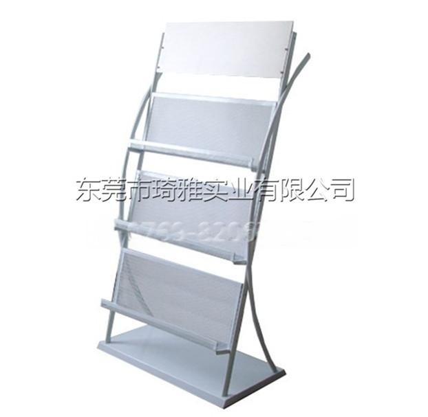 琦雅实业生产加工五金制品 专业铁线成型 不锈钢产品