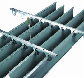 铝挂片吊顶  铝挂片规格   铝挂片厂家
