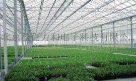 盈创力和农业温室大棚无线远程监控系统