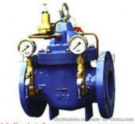 316不锈钢蒸汽减温减压装置