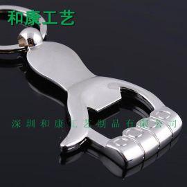 找做开瓶器,定做金属开瓶器,深圳开瓶器厂,开瓶器专业订购