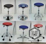 天津实木吧椅去哪买,特色吧椅厂家定制,吧椅的材质有哪些