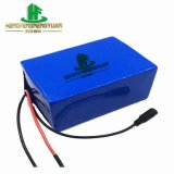 爱玛台铃绿源电动车用48V8AH锂电池