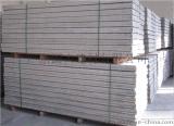 廣東國大復合牆板 隔牆板 輕質 體薄 工期短 可重復使用