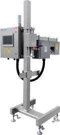 TJYWXS09射线液位检测机