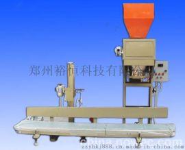 河南省颗粒粉剂包装机械设备 全自动颗粒包装机