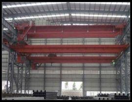 广西梧州桥式起重机销售 路港企业服务简介
