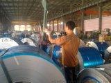 厂家供应环保430 410不锈钢带 8K表面 质量保证