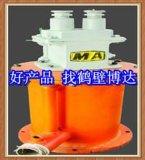 断水保护装置结构与型号规格