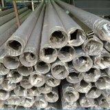 北京304不鏽鋼工業管 ASTM304達標不鏽鋼管 流體輸送用管價格