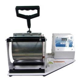 DIY图案专用烤杯机 ,热转印照片烤杯机