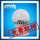 LED球泡燈3W-48W深圳市led球泡燈生產廠家,深圳寶安LED球泡燈廠家,天津西青區LED球泡燈生產廠