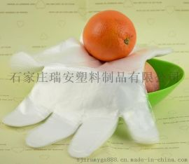 货源稳定质量保证一次性手套生产商