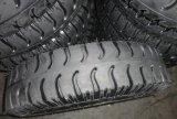 厂家批发 高质量农用机械用 8.25-16农用轮胎三包质量 抗刺扎 耐磨
