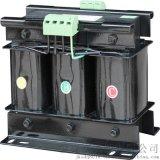 SG-4KVA三相干式变压器,380转200全铜隔离变压器
