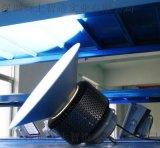 LED工礦燈套件 100W120W150W200W鰭片散熱工礦燈套件