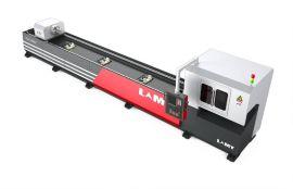 凌美鐳射LM-QG6000鐳射切管機