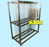 厂家直销全新不锈钢SMT钢网架 全国包邮