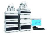 1200系列液相色谱仪