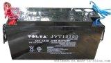 VTLTA (沃塔)12V120AH膠體引線鉛酸蓄電池