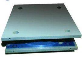 新型盆式橡胶支座 JPZ(I)(II)(III)型系列 支座型号齐全欢迎定制