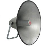 真美牌高音号角喇叭 无线广播设备  喇叭