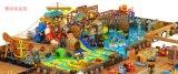 淘气堡直销,新型淘气堡,创意主题儿童亲子乐园