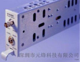 Keysight 81630B 大功率光传感器