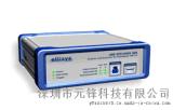 USB3.0協議分析儀 USB3.0/2.0/1.0協議分析儀 Ellisys USB Explorer 280 支持5Gbps