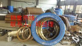山东济宁3吨回转转盘厂家提供定做