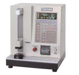 JISC日本进口PRO系列自动拉压弹簧试验机