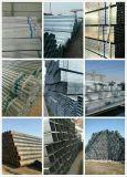 天津熱鍍鋅鋼管